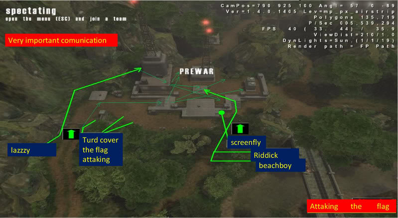 airstripattackingflag1 (1)
