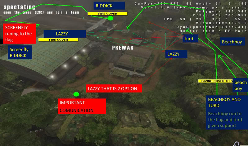 airstripattackingflag2
