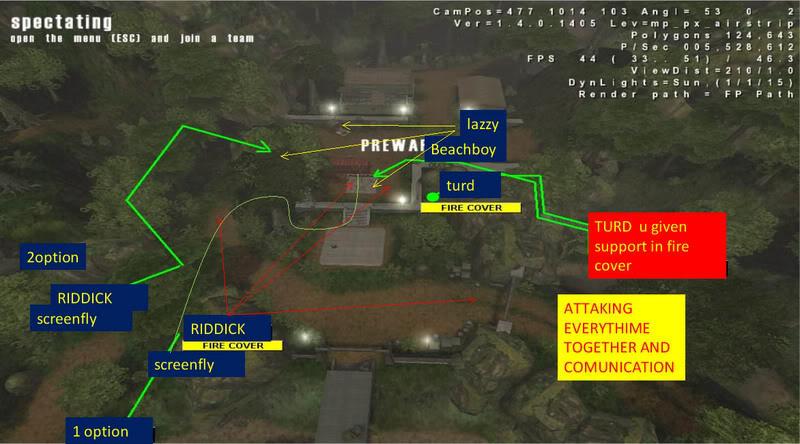 airstripattackingflag3