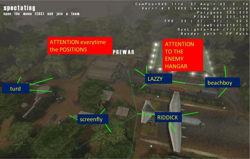 airstripdefendingflag2