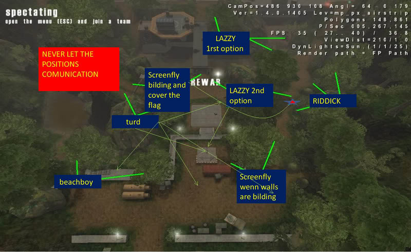 airstripdefendingflag3
